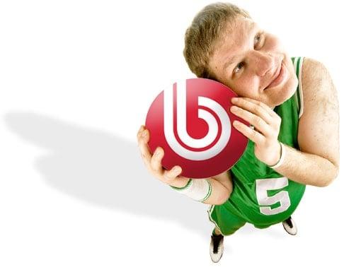 логотип 1С-Битрикс
