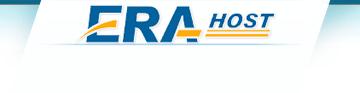 Хостинг компаний ERA Host